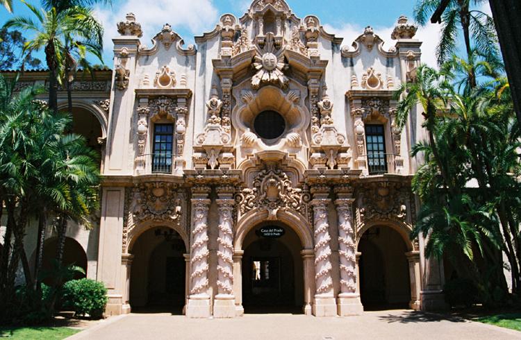 museum-at-balboa-park-san-diego-3